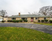 1111 Lakeview Drive, Schererville image