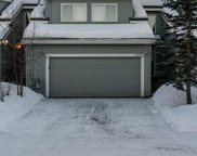 3026 Brittany Place, Anchorage image