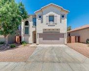 9834 E Empress Avenue, Mesa image