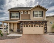 8124 E 128th Place, Thornton image