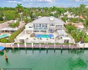 2554 Lucille Dr, Fort Lauderdale image