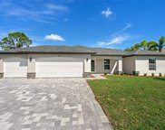 14122 Whittier Lane, Port Charlotte image