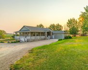 16453 Hollow Road, Caldwell image