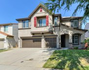 2152  Stansfield Drive, Roseville image
