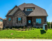 365 Tulley Court #109, Nolensville image
