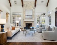 6407 Mimosa Lane, Dallas image
