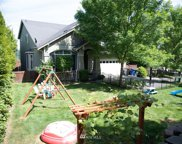 12962 NE 204th Place, Woodinville image
