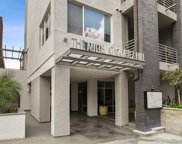 1642     7Th Ave     319 Unit 319, Downtown image