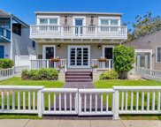 207 Park Avenue, Long Beach image