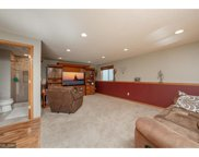 15937 Avocet Street NW, Andover image