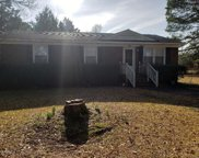202 Walters Circle, Winterville image