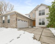8956 Gold Bluff Drive, Colorado Springs image