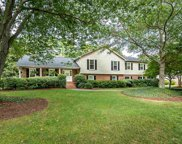 215 Silver Creek Road, Greer image