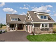 9889 Arrowwood Trail, Woodbury image