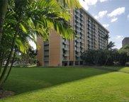 1511 Nuuanu Avenue Unit 631, Honolulu image