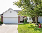 11426 Patricia Crt, Sterling Heights image