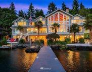 5437 Pleasure Point Lane SE, Bellevue image