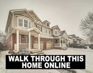 102 Brownridge Pl, Whitby image