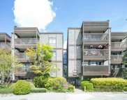 13507 96 Avenue Unit 217, Surrey image
