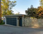 883 Marin Drive, Mill Valley image