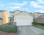2416 Black Forest Drive, Conyers image