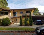 6360 Ross Street, Vancouver image