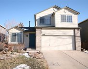 10616 Hyacinth Court, Highlands Ranch image