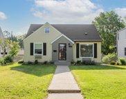 2741 Kentucky Avenue S, Saint Louis Park image