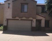 22036 N 30th Lane, Phoenix image