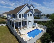 717 Ridge Point Drive, Corolla image