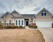4020 Yosemite  Way, Indian Land image
