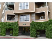 1616 SW HARBOR  WAY Unit #411, Portland image