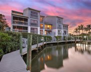 1337 Dockside Place Unit 224, Sarasota image