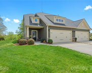 104 Boxtail  Way, Mooresville image