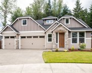 5480 Lot 63 Skyfall Place NW, Bremerton image