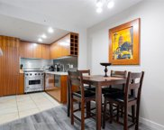 1133 Homer Street Unit 325, Vancouver image