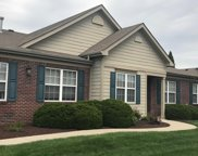 6859 Gentry  Lane, Deerfield Twp. image