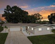 2607 Suncrest Drive, Sarasota image