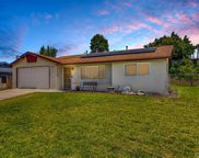 287 Puffin Dr, Vista image