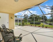 1261 NW Sun Terrace Circle Unit #4, Port Saint Lucie image