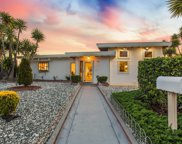 268 Milagra Dr, Pacifica image