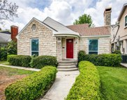 7603 Morton Street, Dallas image