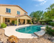 26948 N 176th Drive, Surprise image