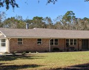 9843 Heather Dr, Cantonment image
