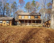 343 Woodtree Lane, Winston Salem image