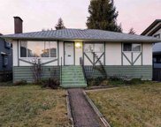 7475 Imperial Street, Burnaby image