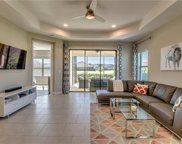 4649 Watercolor Way, Fort Myers image