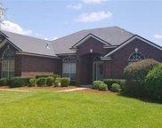 10949 Torrin Rd, Jacksonville image