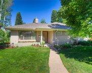 3095 S Monroe Street, Denver image