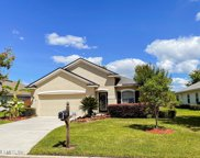 352 W NEW ENGLAND DR, St Augustine image